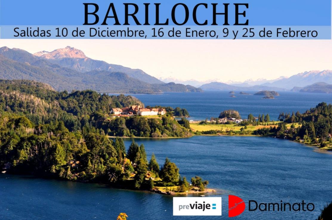 Bariloche21/22